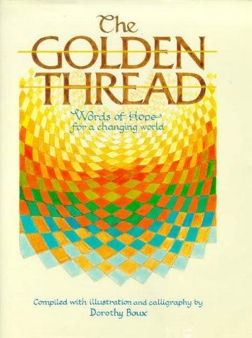 Download The Golden Thread