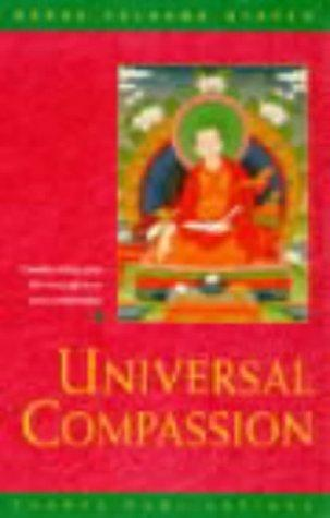 Download Universal Compassion