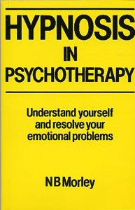 Hypnosis in Psychotherapy
