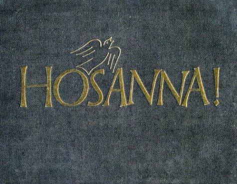 Download Hosanna!