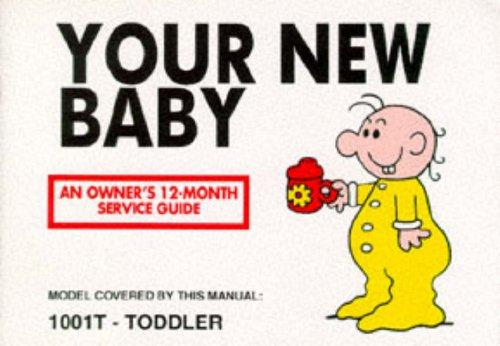 Download Your New Baby