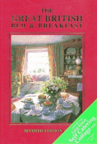 Download The Great British Bed and Breakfast