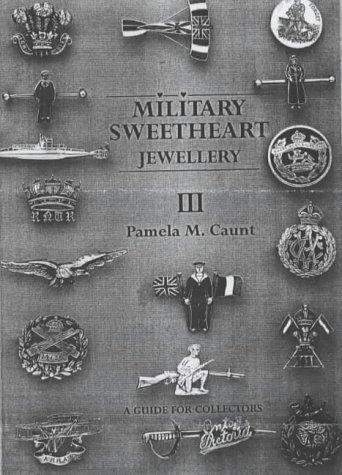 Download Military Sweetheart Jewellery