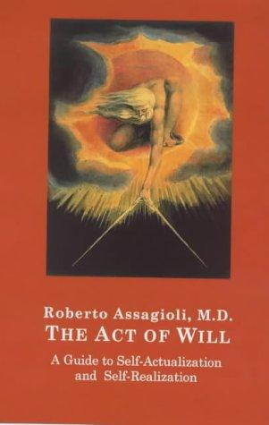 Download The Act of Will