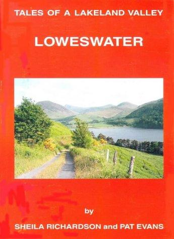 Tales of a Lakeland Valley