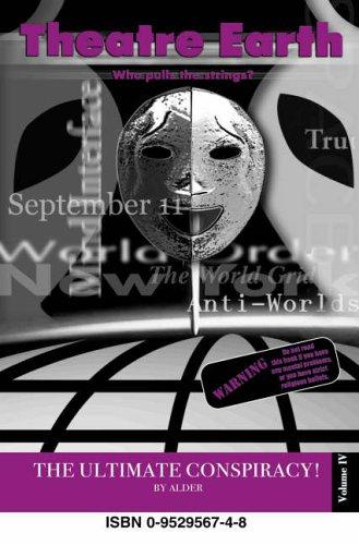 Download Theatre Earth