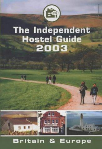 The Independent Hostel Guide