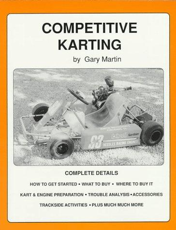Download Competitive Karting