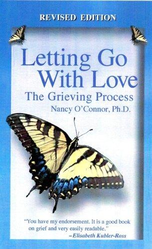 Download Letting Go With Love