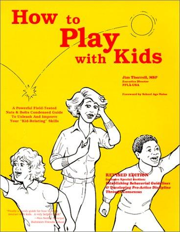 Download How to Play With Kids