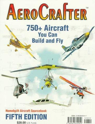 Aerocrafter