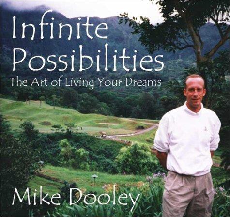 Download Infinite Possibilities