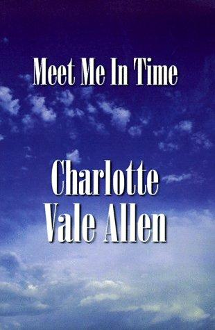 Download Meet Me in Time