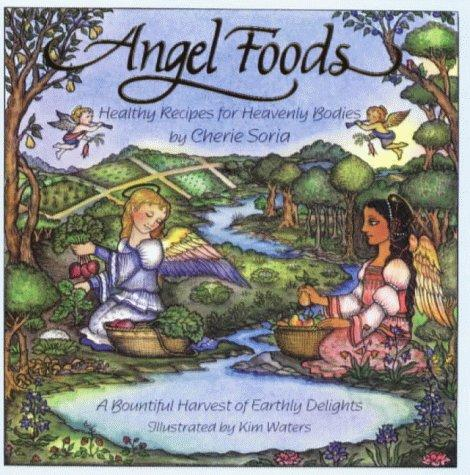 Download Angel Foods