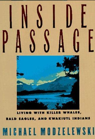 Download Inside Passage