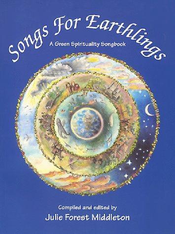 Songs For Earthlings