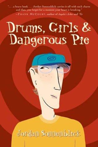 Download Drums, girls & dangerous pie