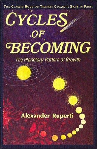 Download Cycles of Becoming
