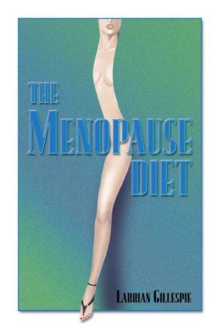 Download The Menopause Diet