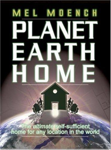 Download Planet Earth Home