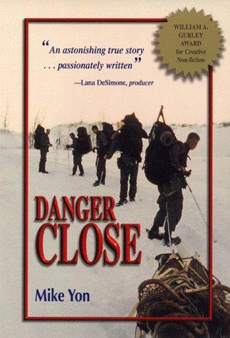 Download Danger Close