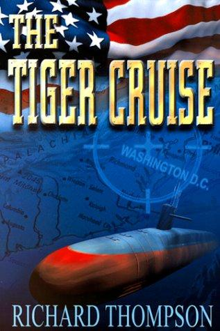 Download The Tiger Cruise