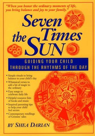 Seven times the sun