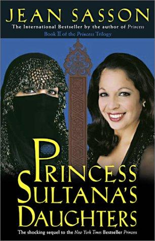 Download Princess Sultana's daughters