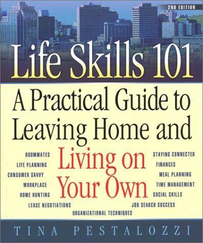 Download Life skills 101