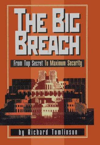 Download The Big Breach