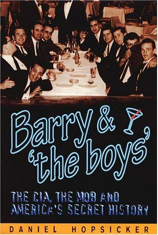 Download Barry & 'the boys'