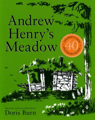 Download Andrew Henry's Meadow