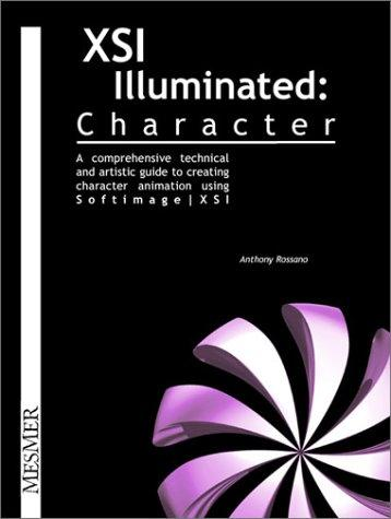 Download XSI Illuminated