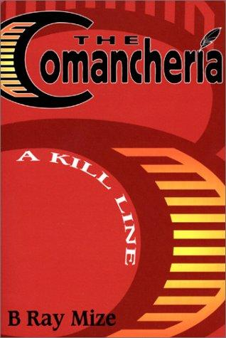 Download The Comancheria