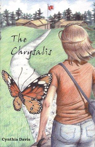Download The Chrysalis