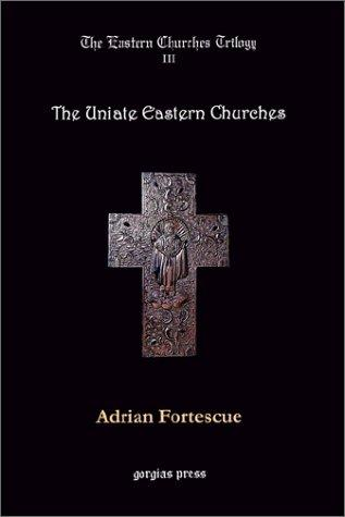 Download The Uniate Eastern Churches