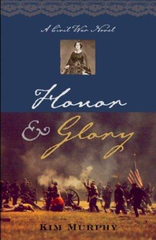 Download Honor & glory