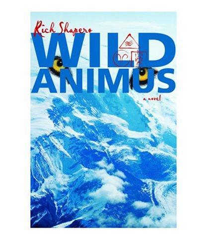Download Wild Animus