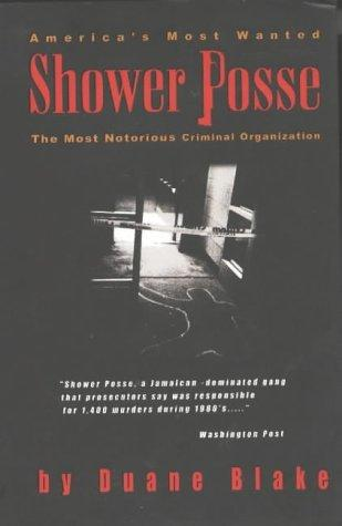 Download Shower Posse