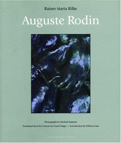 Download Auguste Rodin (Working Classics)