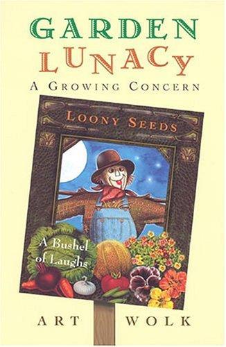 Download Garden lunacy