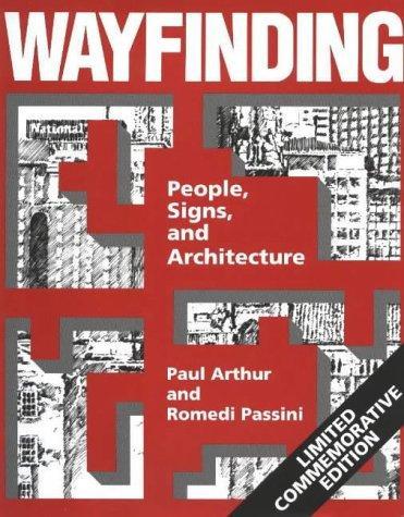 Download Wayfinding