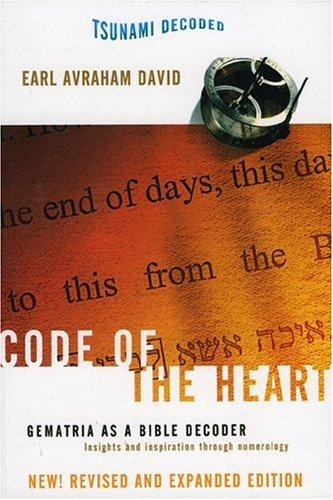 Download Code of the Heart