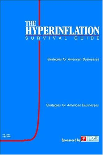 Download The Hyperinflation Survival Guide