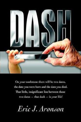 Download Dash