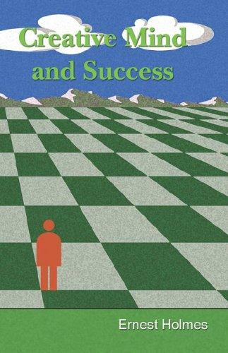 Download Creative Mind and Success
