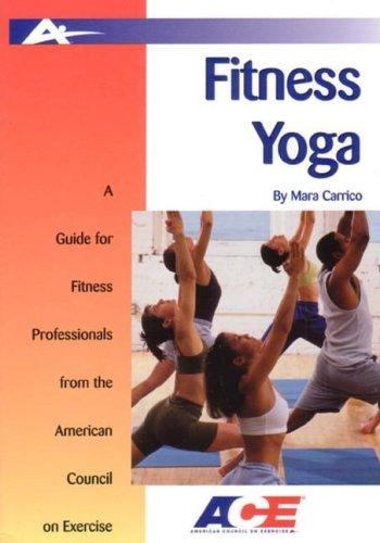 Download Fitness Yoga