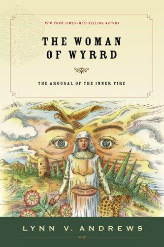 Download The Woman of Wyrrd