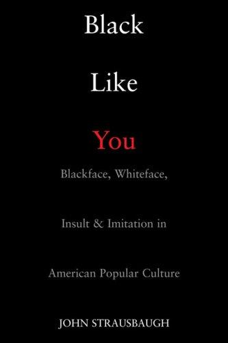 Download Black Like You