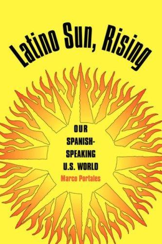 Download Latino Sun, Rising